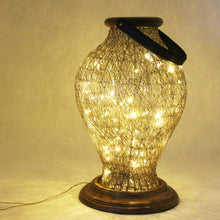Load image into Gallery viewer, The Home Lamp-7043