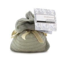 Load image into Gallery viewer, The Home Driftwood Scent Sack