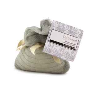 The Home Driftwood Scent Sack