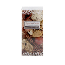 Load image into Gallery viewer, The Home Egyptian Cotton Scented Pot Pourri