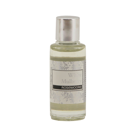 The Home White Mulberry Scented Oil