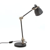 The Home Table Lamp-4133