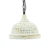 The Home Pendents Antique Small