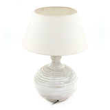 The Lamp Table lamp Round
