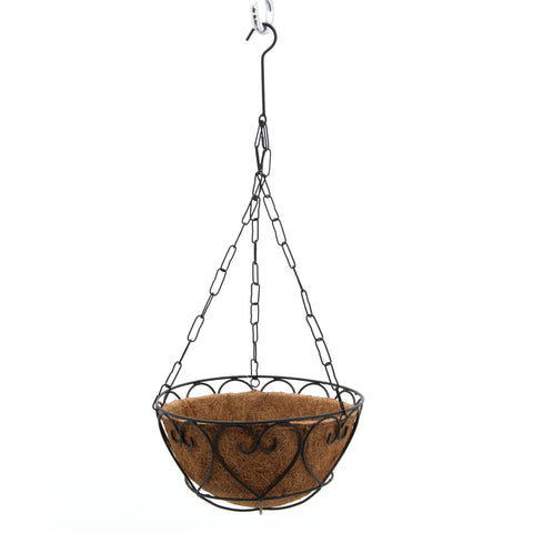 The Home Basket 8inch-KE10036A
