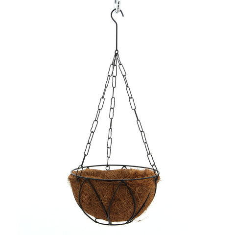 The Home Basket 8inch-KE10039A