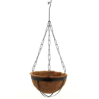 The Home Basket 8inch-KE10068