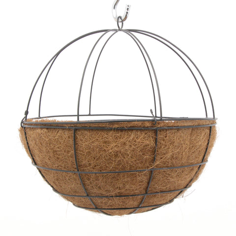 The Home Basket 14inch-KE10140