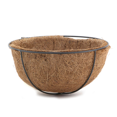 The Home Wall Planter-KE10040