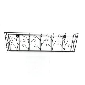 The Home Wall Planter 24inch-KE10512