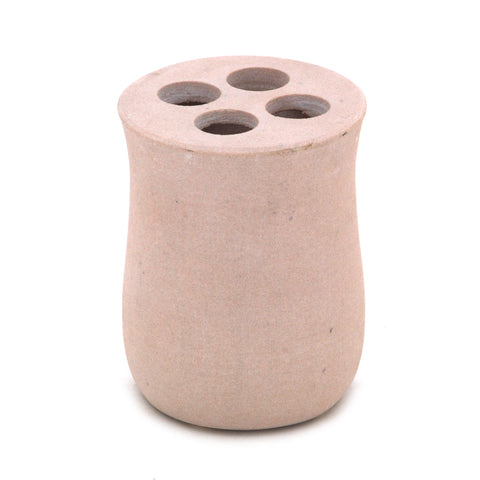 The Home Pink Sandstone TBH Tumbler