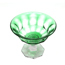 Load image into Gallery viewer, The Home Bowl Green