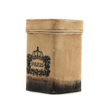 The Home Canister 141655 Big