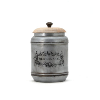 The Home Canister Small-141640-S