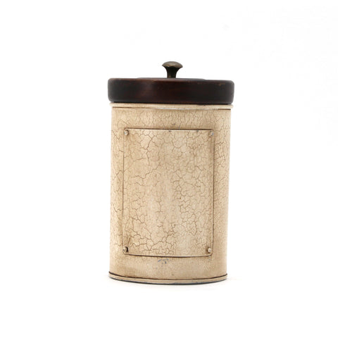 The Home Canister 141614 Medium