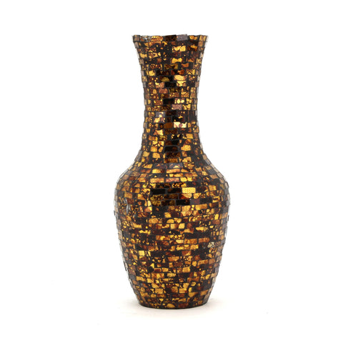 The Home Decorative Vase Small
