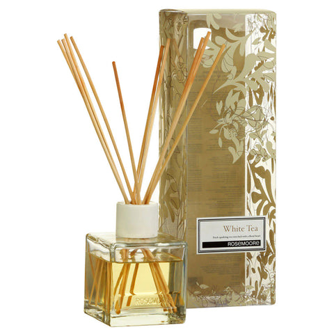 The Home White Tea Reed Diffuser