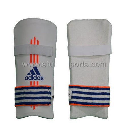 Adidas Pro Arm Guard (Mens) Sturdy Sports