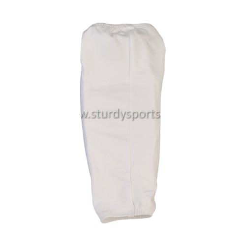 Aero P1 Arm Guard (Mens)-Arm Guard-Aero-Large-Sturdy Sports