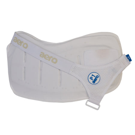Aero P1 Chest Guard - Mens Sturdy Sports