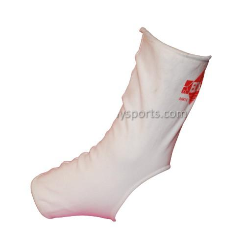 BDM Ankle Band Sturdy Sports
