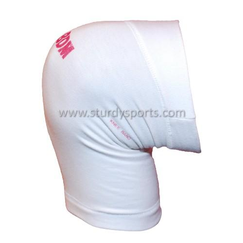BDM Knee Band Sturdy Sports