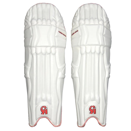 CA Plus 15000 Players Edition Batting Pads - Mens Sturdy Sports