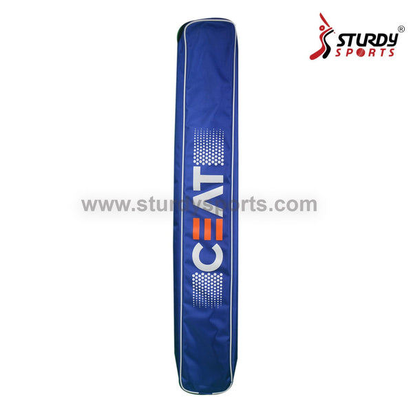 Ceat Players Bat Cover Sturdy Sports