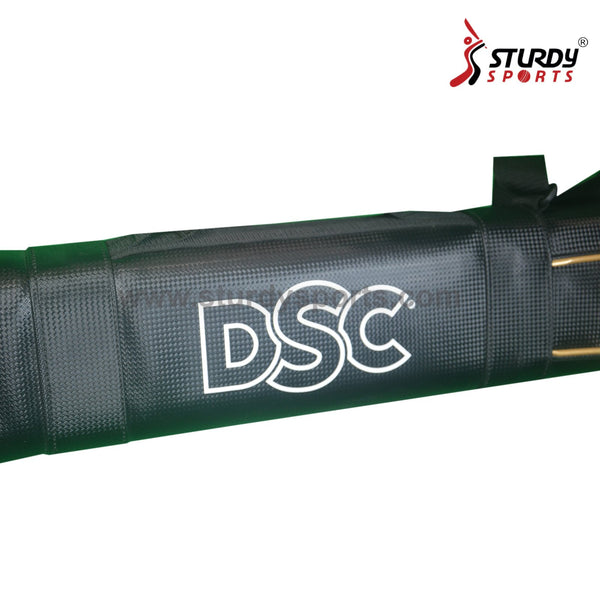 DSC Bazooka Players Bat Cover Sturdy Sports