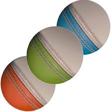 Force Weighted Balls - 3 Pack Sturdy Sports