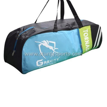 Gravity Tornado Kit Bag Sturdy Sports