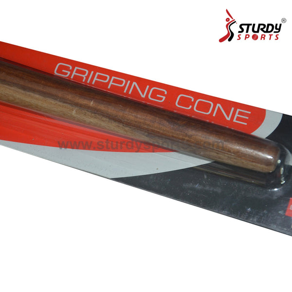 Gray Nicolls Blister Grip Cone Sturdy Sports