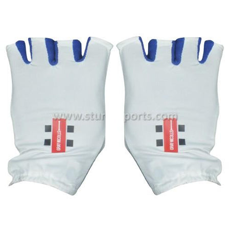 Gray Nicolls Fingerless Batting Inners - Senior Sturdy Sports