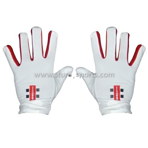 Gray Nicolls Full Finger Batting Inners (Boys) Sturdy Sports