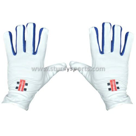Gray Nicolls Full Finger Batting Inners - Senior Sturdy Sports