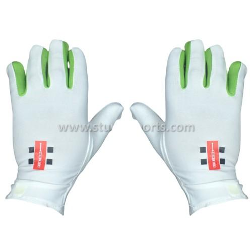 Gray Nicolls Full Finger Batting Inners (Youth) Sturdy Sports