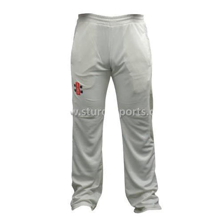 Gray Nicolls Ivory Trouser (Mens) Sturdy Sports