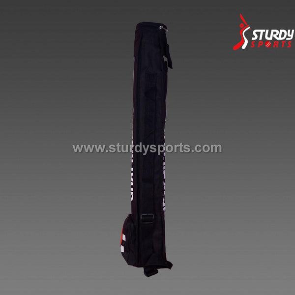 Gray Nicolls Stump Bag Sturdy Sports