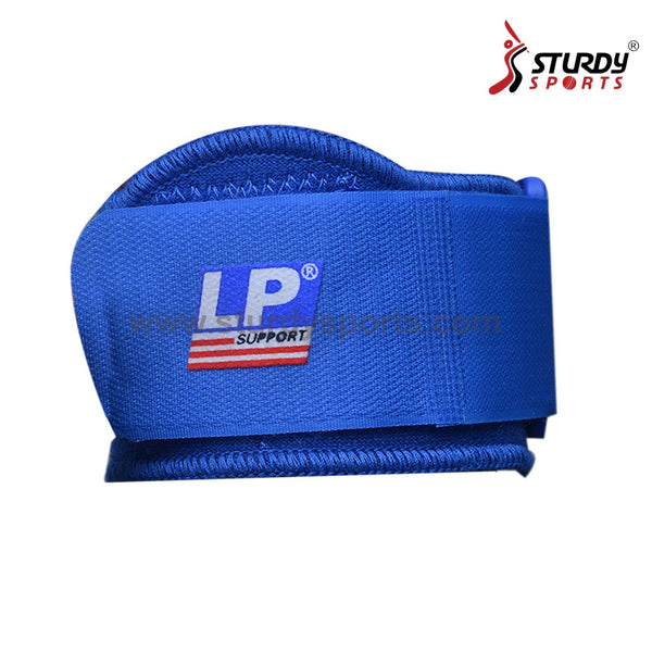 LP Elbow Support Sturdy Sports