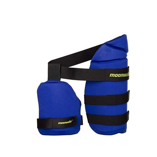 Moonwalkr Combo Thigh Pad - Large Mens Sturdy Sports