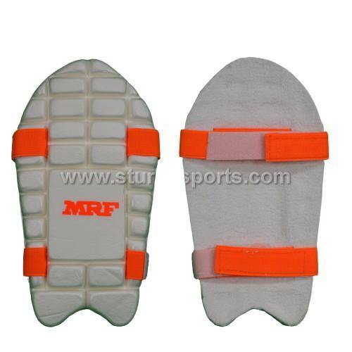 MRF Prodigy Arm Guard (Mens) Sturdy Sports