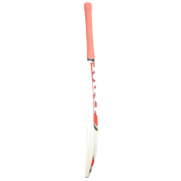 MRF Prodigy Kashmir Willow Bat (Size 3) Sturdy Sports