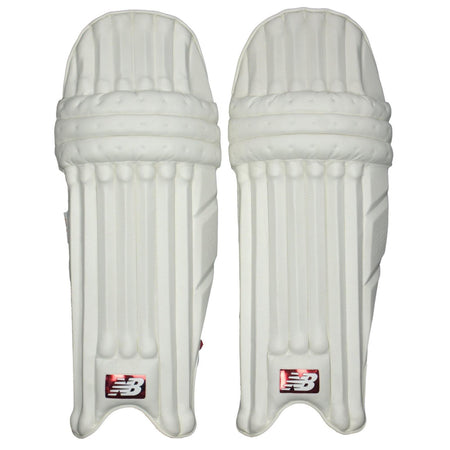 New Balance TC 860 - 18/19 Batting Pads - Mens Sturdy Sports