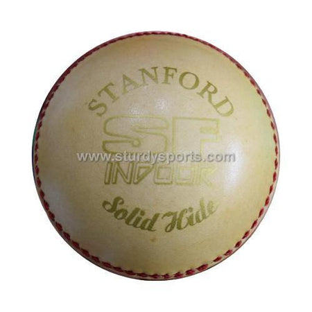 SF 100g Indoor ball-Indoor Balls-SF-Sturdy Sports