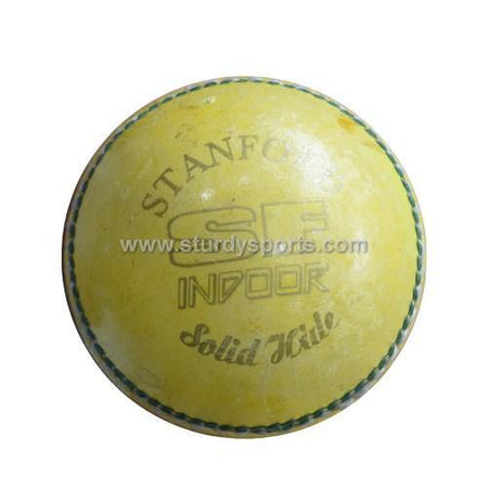 SF 116g Indoor ball-Indoor Balls-SF-Sturdy Sports