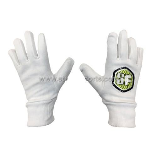 SF Cotton Padded Keeping Inners (Youth) Sturdy Sports