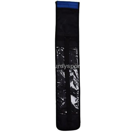 SF Plain Bat Cover Sturdy Sports