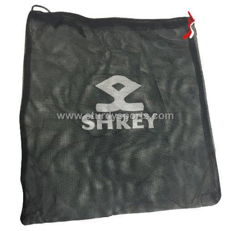Shrey Helmet Cover Bag Sturdy Sports