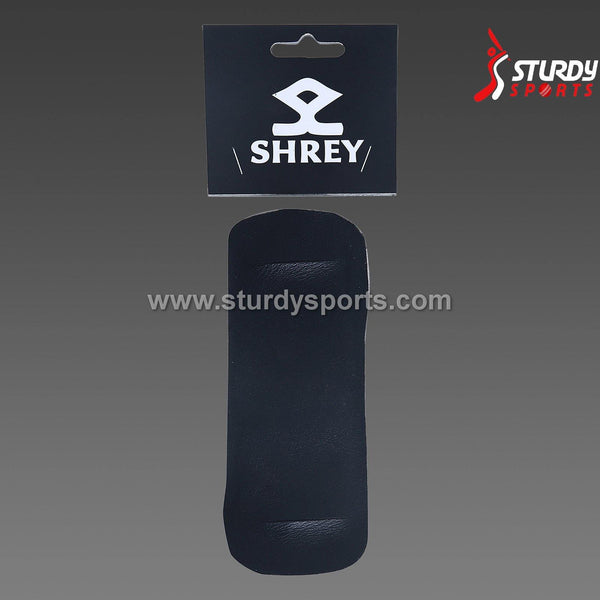 Shrey Helmet Rear Strap Pad Sturdy Sports