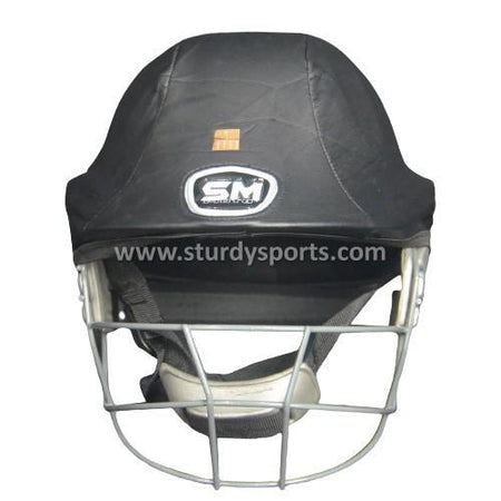 SM Helmet Colored Wraps Sturdy Sports